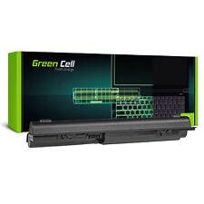 Batería FP06 para HP ProBook 440 445 450 455 470 G0 G1 470 G2 Ordenador 6600mAh