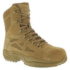 Botas militares Reebok Marrón para Hombres | eBay