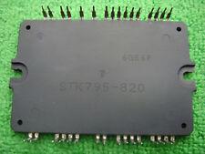10PC STK795-820 YPPD-J018C / E YPPD-J017C 4921QP1050B