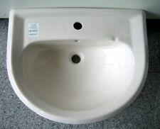 IDEAL STANDARD Laguna Waschbecken Waschtisch in zwei Größen und div. Fraben