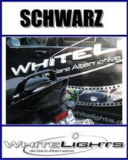 LED-luz trasera/luz trasera negro Suzuki GSF 1250 s/ABS l0/l1/l2/l3/l4