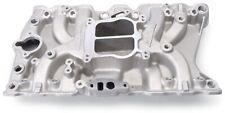 Edelbrock 3711 Performer Olds 350 Intake Manifold