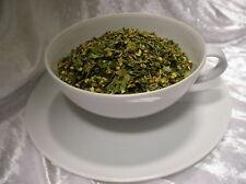 ( GP: 17,50€/kg)  2kg  Weissdornblätter mit Blüten  Weißdorn Tee