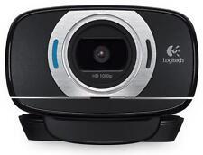 Logitech C615 Web Cam
