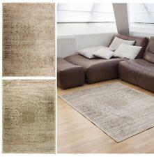 Orientalische Wohnraum-Teppiche im Vintage -/Retro-Stil für die ...
