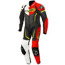 Alpinestars Youth GP Plus Cup One Piece Leather Race Suit