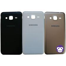 Genuine Samsung J3 J320  Original Rear Back Battery Housing Cover Panel