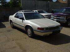 1992-2002 Cadillac Eldorado und Touring Coupe TC EURO-Blinklicht re.und li.TOP !