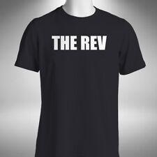El Rev Para Hombres Camiseta Graciosa poco práctico comodines Q Murr Joe Sal NYC New Jersey