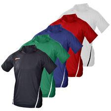grays g750 hockey top mens shirt green navy red small medium large xl xs xxl new