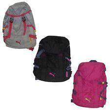 """Les Filles Puma 'Back Pack -069898"