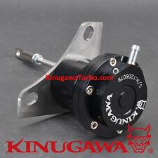 Kinugawa Adjustable Turbo Wastegate Actuator Mitsubishi 4M41T 3.2L Pajero TF035