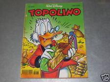 TOPOLINO LIBRETTO N.2235
