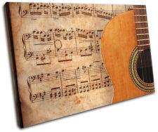 guitar music sheets | eBay