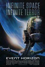 187847 Event Horizon (1997) Movie scifi cult horror Wall Print Poster AU