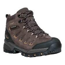 Propet Men's   Ridge Walker Hiking Boot