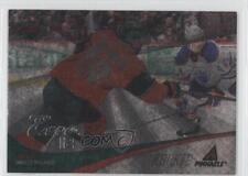 2011 Panini Rookie Anthology Pinnacle Ice Breakers Expo 12 298 Jarod Palmer Card