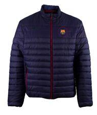 on sale 9002c 9fb59 giacca barcellona in vendita - Abbigliamento e accessori   eBay