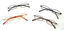 Jinmu 47-19-137 Youth Prescription eye glasses frame Rectangle-Spring Hinge- $90