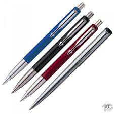 Parker Druck-Kugelschreiber VECTOR im Etui versch. Modelle zur Auswahl