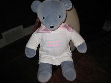 North American Bear Company 1979 Bear VERY RARE!! LOOK!