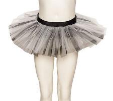 Weiß Sterneaufdruck Ballett Tanzen Voller Tutu Kostüm Alle Größen von Katz Ballett Tanzen