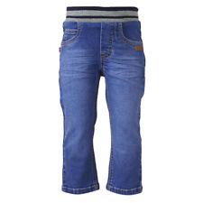 Legowear Niños Vaqueros Azul Demin Imagine 509 talla 74 80 86 82 98 104