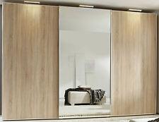 Staud Sinfonie Plus Schwebetürenschrank Panoramatüren Panoramaschrank Spiegel