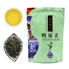 2020 Chaozhou Dancong Oolong Tea with Honey Sweet Taste Chinese Tea Ya Shi Xiang