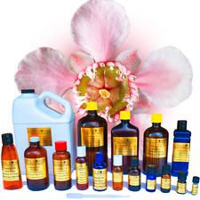 Manuka Essential Oil - 100% PURE NATURAL UNCUT - Sizes 1 ml to 4 oz - WHOLESALE