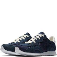 Converse x JW Anderson Thunderbolt Ox Low Top Denim Mens Size 10 & 8 160796c New