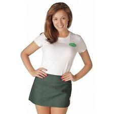 True Blood Merlottes Bar And Grill Uniform Sookie Vampire Costume Juniors S-Xl
