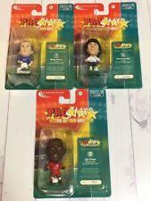 Corinthian ProStars 2002/3 Season, Zola, Ehiogu, Rooney [C10]