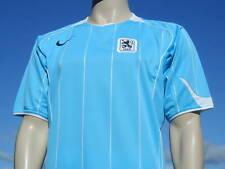 Bnwt NIKE TSV 1860 Monaco Munchen PLAYER ISSUE SHIRT XL