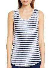 Marc O'Polo Damen Loungeshirt Sleepshirt TOP - 152759