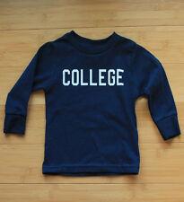 Animal House Inspired College Toddler Shirt John Belushi