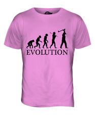 HOLZHACKEN EVOLUTION DES MENSCHEN HERREN T-SHIRT TEE SHIRT XS S M L XL 2XL 3XL