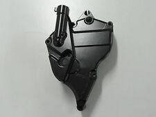 SUZUKI GSX R 600 750 K6 K7 K8 K9 L0 capot / couvercle cache-pignon