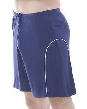 BNWT Mens Knitted Silk Shorts!