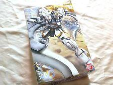 Bandai 1/100 MG 148 XXXG-01SR Gundam Sandrock