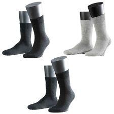 3 certains FALKE chaussettes 16500 homepads So LEGER enfants