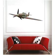 Affiche poster avion armée de l'air62110172