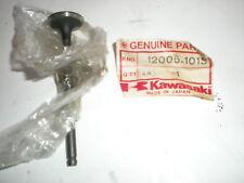 Kawasaki Exhaust Valve H1 KZ 550 LTD GPZ ZEPHYR