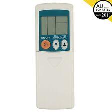 NEW Air Conditioner Remote Control KP1A KG1F KPOA For Mitsubishi