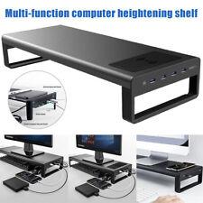 Smart Base - Aluminum Alloy Base Stand with USB 3.0 Ports Original Quality