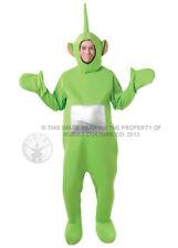 Costume adulto Teletubbies Dipsy