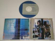 The Corrs/The Best of The Corrs (143/LAVA/ATLANTIC 7567-93073-2) CD Album