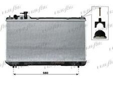 Radiatore Motore FRIGAIR 0115.3096