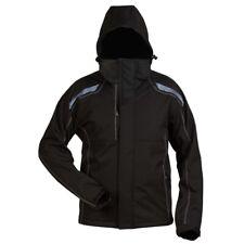 Worker Jacken in Größe XL günstig kaufen | eBay