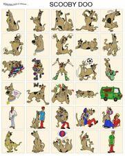carte Machine Embroidery Designs Jef De Fichiers Pour Janome 300e Voitures Classic 1